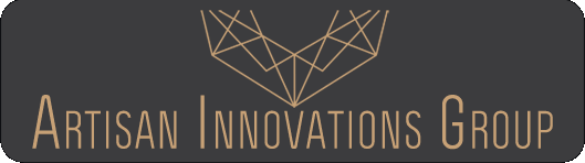 Artisan Innovations Group